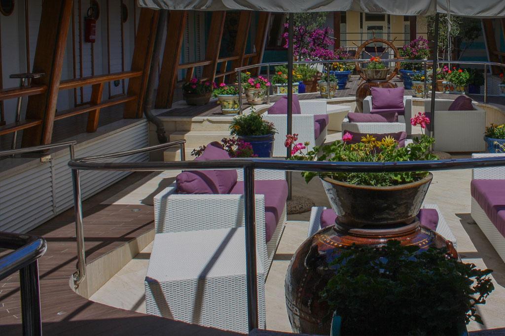 bagno florida beach viareggio spiaggia cabine private doccia divani potrone relax