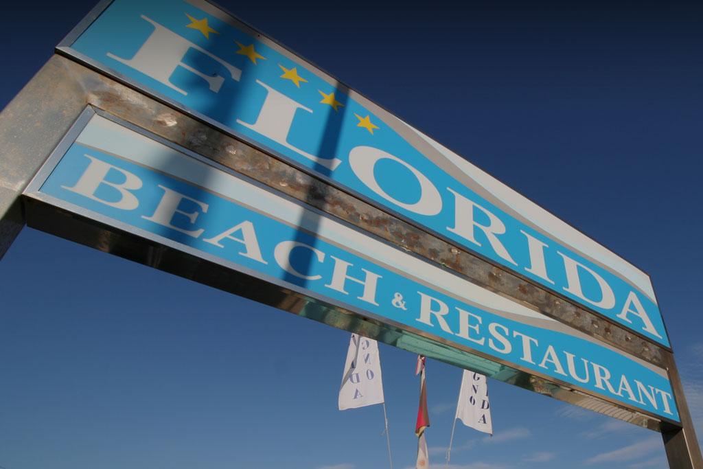 bagno ristorante florida beach viareggio beach bar aperitivo restaurant terrazza mare