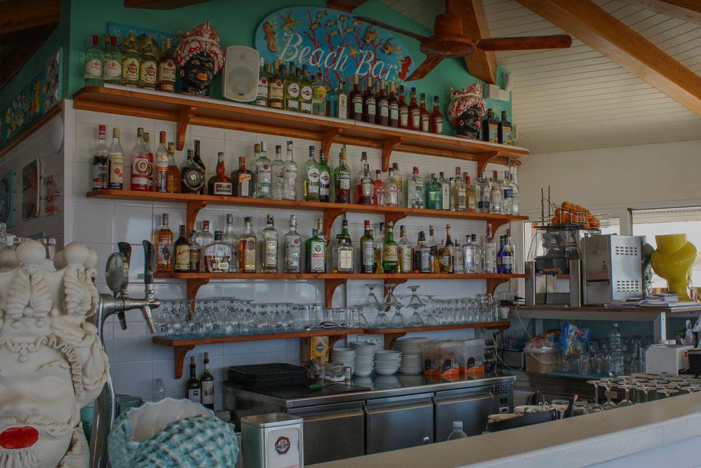 bagno ristorante florida beach viareggio beach bar servizio in spiaggia
